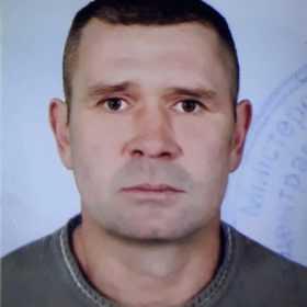Військовий з Хмельниччини помер у зоні ООС