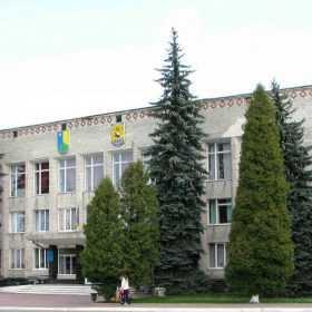 У Славуті стартував фінальний етап голосування за бренд