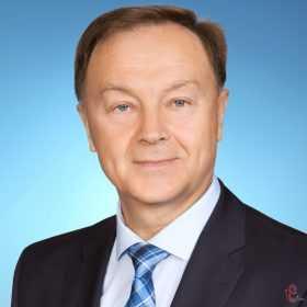 Помер головний лікар Хмельницької міської лікарні