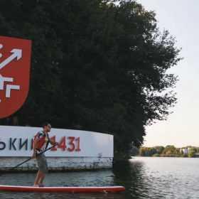 Місто Хмельницький показали у тревел-проекті «Вдома краще»