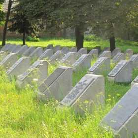Прізвищ, які будуть зазначені на меморіалі, налічується близько трьох тисяч.