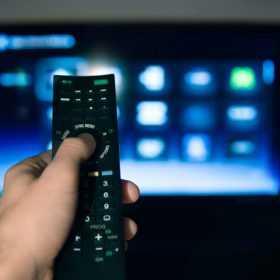 У Славуті припинив існування телеканал
