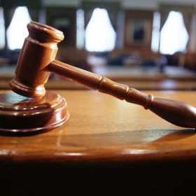 Дві фірми на Хмельниччині програли суд