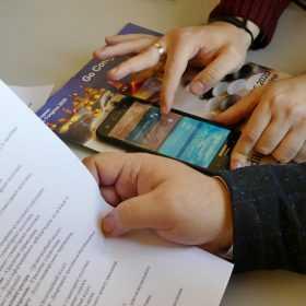 Такий мобільний сервіс вже працює в декількох містах