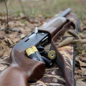 Сьогодні на Хмельниччині відкривається сезон полювання