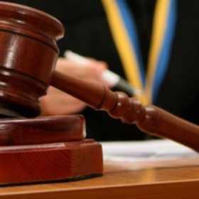 До 9 років позбавлення волі засудили гастролера з Донеччини