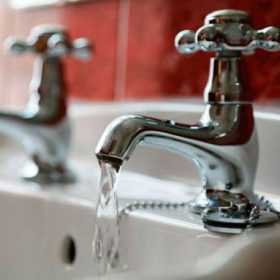 Місто Хмельницький завтра, 17 грудня залишиться без води
