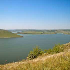 Прокуратура повернула землі Дністровського водосховища на Хмельниччині