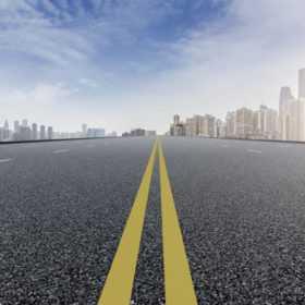 Як дороги в Кам'янці робитимуть безпечнішими