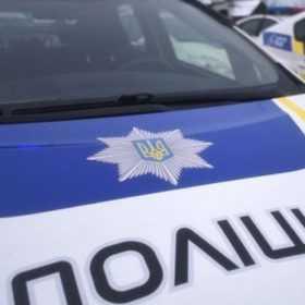 На господарство напали у Хмельницькому