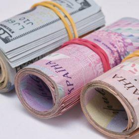 На Хмельниччині головного бухгалтера підозрюють у заволодінні 3 млн грн