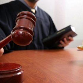 У Хмельницькому обрали запобіжний захід «місцевому ґвалтівнику»