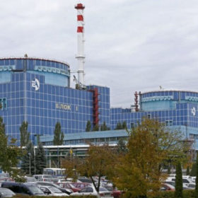 Мешканцям 30-кілометрової зони Хмельницької АЕС можуть скасувати пільги на електроенергію