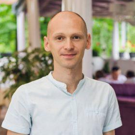 У голови Хмельницької ОДА з'явився новий заступник