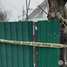 У Хмельницькому затримали підозрюваного у спробі зґвалтування