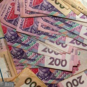 Мешканцю Хмельниччини повернули 515 тис. грн за неякісний трактор