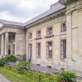На Хмельниччині знову планують закрити три дитячі санаторії