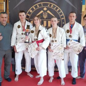 переможці Кубку України
