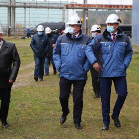 Хельницька АЕС, добудова енергоблоків