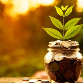 До бюджету Хмельниччини надійшло майже 15 мільйонів гривень екологічного податку