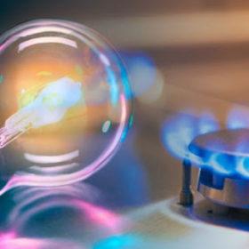 На Хмельниччині існує запит на одного надійного та зручного постачальника і газу, і електроенергії.