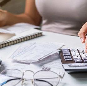 Підприємства Хмельниччини перерахували до бюджету понад 50 мільйонів податку на прибуток