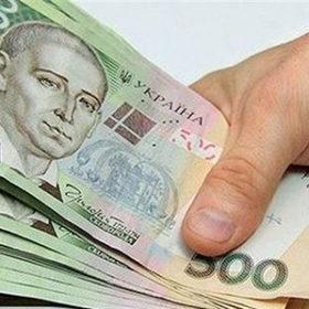 В січні-лютому поточного року роботодавці Хмельницької області спрямували до державних цільових фондів 1 мільярд 79 мільйонів гривень єдиного внеску