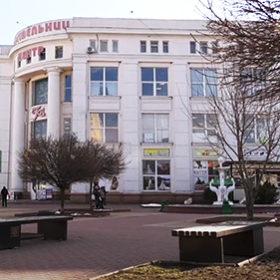 У Хмельницькому змінились правила оренди комунального майна