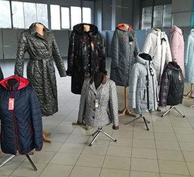 Весняна виставка-продаж у Хмельницькому