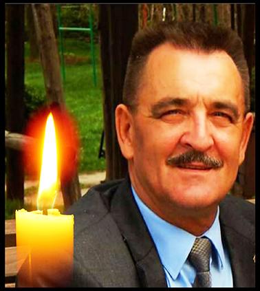 Анатолій Бугера