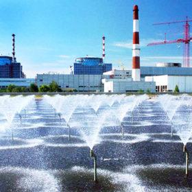 Зростання частки ХАЕС свідчить лише про загальний занепад промисловості області