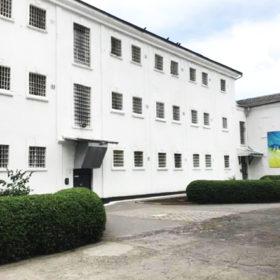 У Хмельницькому суд виніс вирок колишньому працівнику СІЗО