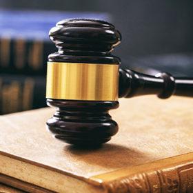 ХАС змінив міру покарання обвинуваченому у хабарництві