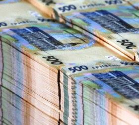 На Хмельниччині 15 мільйонерів задекларували свої доходи