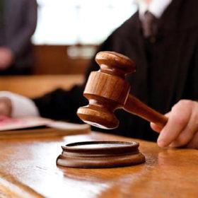 На Хмельниччині засудили посадовця селищної ради