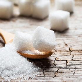 На Хмельниччині найбільше подорожчав цукор