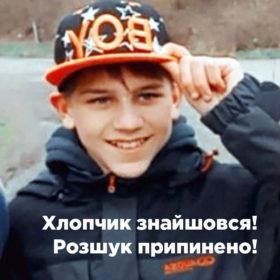 Микола Борисов