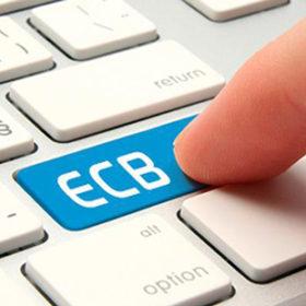 податок ЄСВ клавіатура