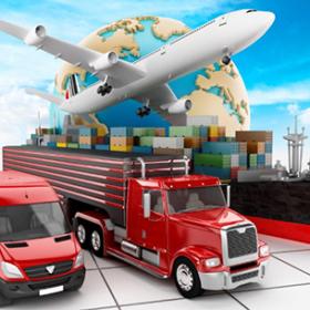 експорт послуг