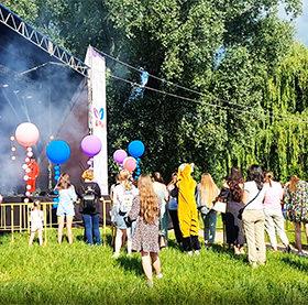 My Fest-2021