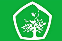 лого Укравіт