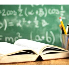 дошка підручник освіта